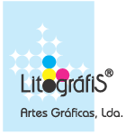 Litografis_Logo