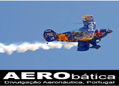 Aerobatica_2