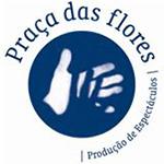 Praca-das-Flores1