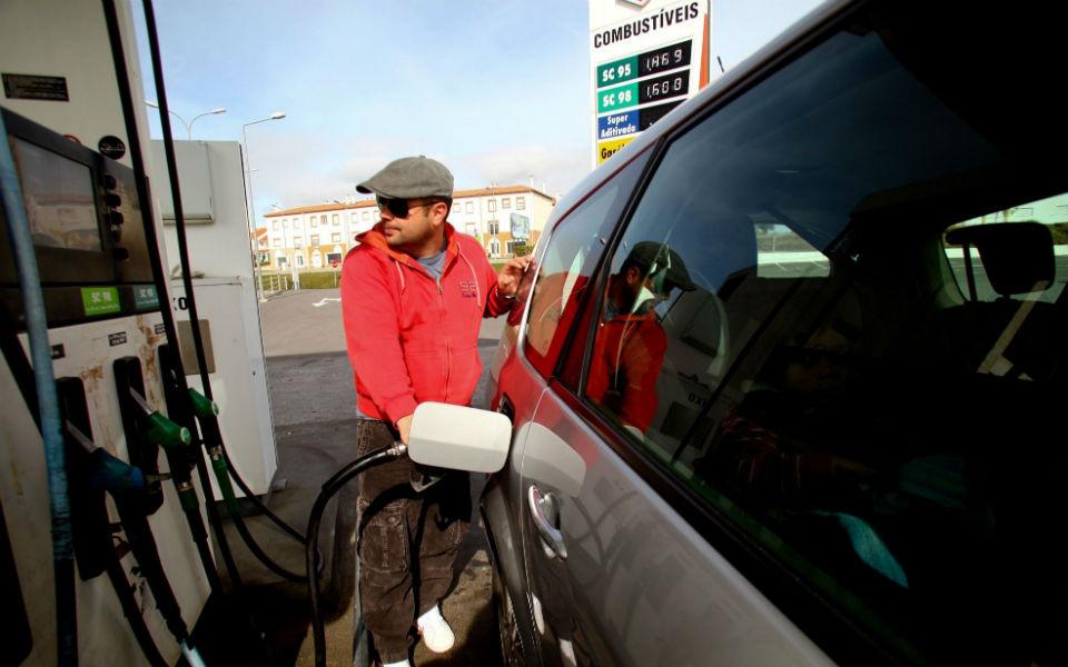 gasolina_combustiveis_greve_motoristas